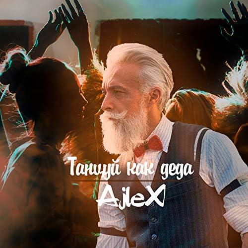 AjleX