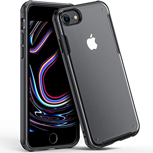 Iphone 7 Descuento marca ORIbox
