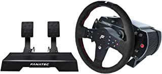 Fanatec Xbox One Competition Pack