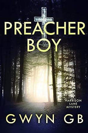 Preacher Boy
