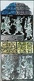 Mayan Number System Codex Dresdensis Poster...
