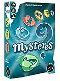 IELLO-51352-Mystères, 51352