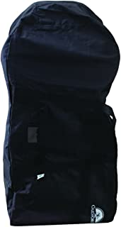 Oakworks Portal Pro Massage Chair Carrying Case Bag