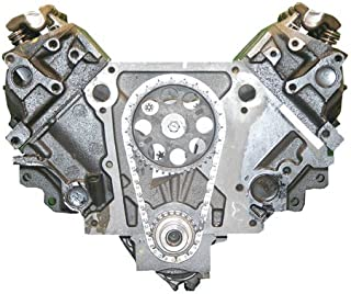PROFessional Powertrain HD11 Chrysler 318 Complete Engine, Remanufactured