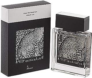 Rumz Al Rasasi 9453, Pour Lui by Rasasi, Eau de Parfum, 50ml