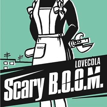 Lovecola