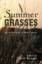 Summer Grasses: An Anthology of War Poetry