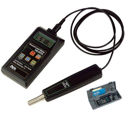 DELTA OHM HD 8701