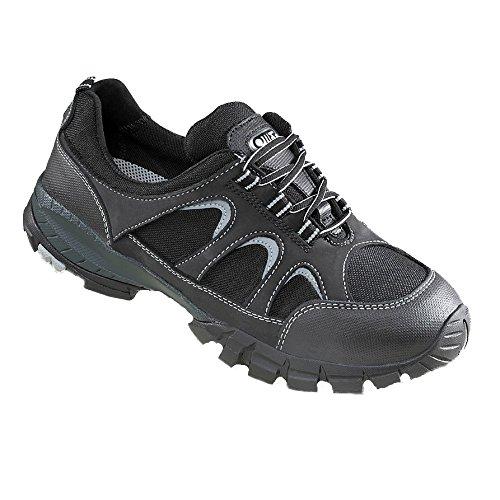 Otter 56512/421–40Sicherheit Schuhe,