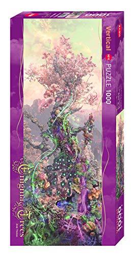 29828   Puzzles Verticales para árbol de fósforo