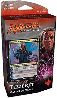 Best magic cards revolt Reviews