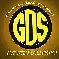 I've Been Delivered