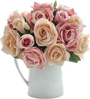Best iris flower bouquets for weddings Reviews