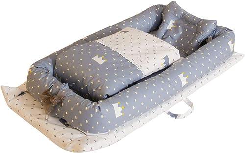 cama nido bebe en Oferta
