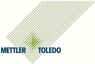 Mettler-Toledo 30266975 Le621-Ip67 Dissolved Oxygen Sensor for Portable Meter