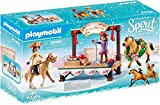 PLAYMOBIL- Juguete (70396)