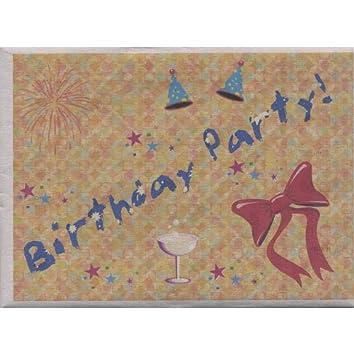 Happy Birthday Harvey