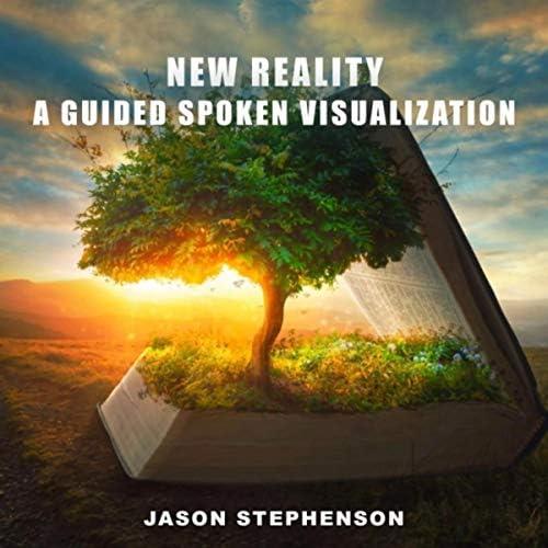 Jason Stephenson