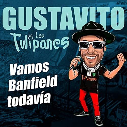 Gustavito Los Tulipanes