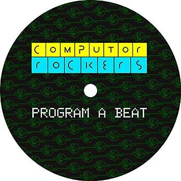 Program a Beat
