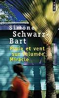 Pluie Et Vent Sur Telumee Miracle (Points (Editions Du Seuil))