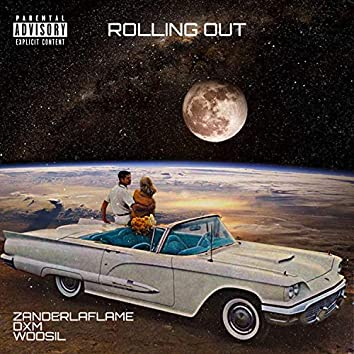 Rolling Out (feat. Dxm & Woosil)