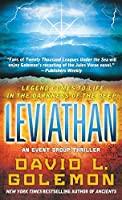 Leviathan (Event Group)