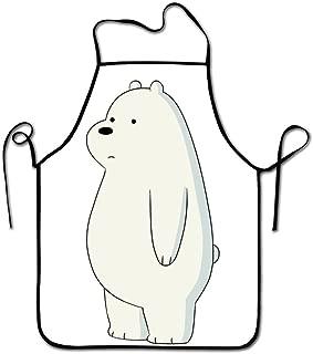 Best ice bear cute Reviews
