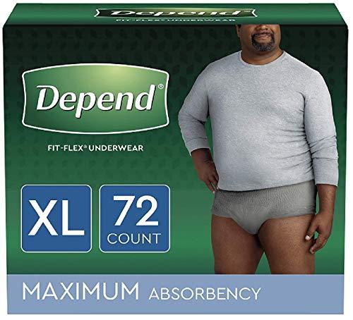 Underwear Store for Men