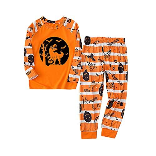 Hengyouhui Schlafanzug Damen Schlafanzug Junge Pyjamas Mädchen Pet Haustier Schlafanzug Lang Pajama SchlafanzüGe
