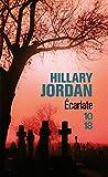 Ecarlate