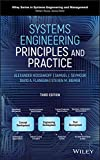 Systems Engineering Principles and Practice (Wiley Series in Systems Engineering and Management) (English Edition)