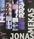 Jonas Mekas. 6 opere di Jonas Mekas. Catologo della mostra (Lucca, 11 ottobre-2 novembre 2008). Ediz. illustrata