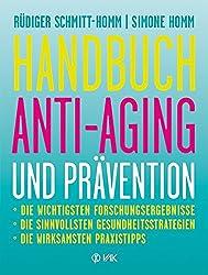 Handbuch Antiaging