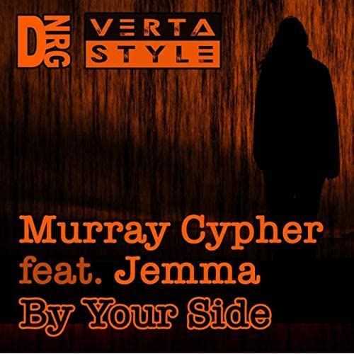 Murray Cypher feat. Jemma