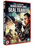Behind Enemy Lines 4 - Seal Team Eight [Edizione: Regno Unito] [Edizione: Regno Unito]