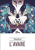 L'Avare (Théâtre t. 339) - Format Kindle - 1,99 €