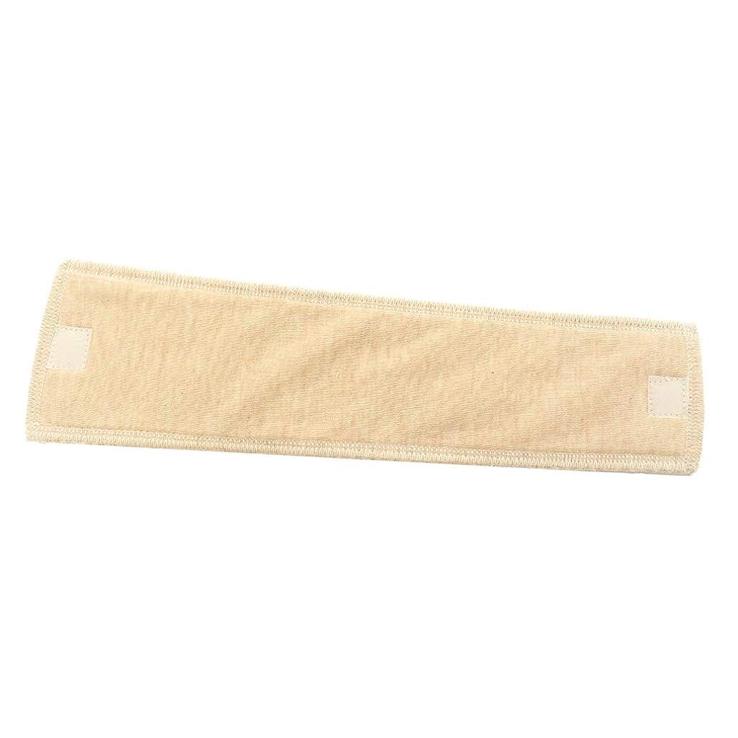 検索居心地の良い刺激するD DOLITY 生理用ナプキン パンティーライナー 交換可能な ネットインナーパッド 月経布衛生パッド 全3サイズ - 290mm, 記載されている+
