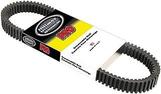 ULTIMAX PRO Drive Belt 140-5157U4 OEM# 415045000