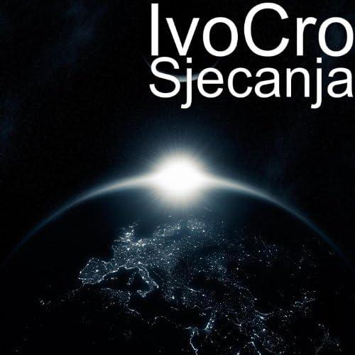 IvoCro