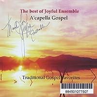 Best of Joyful Ensemble