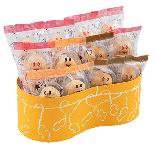 なごみの米屋 和菓子ギフト 千葉 めぐり 3種12個詰