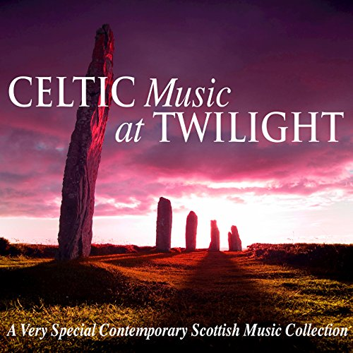 Whisky in the Jar (Celtic Woman)