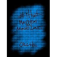 #iHunt: Mayhem in Movieland
