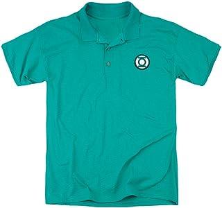 844f934834 Amazon.com: Superheroes - Polos / Shirts: Clothing, Shoes & Jewelry