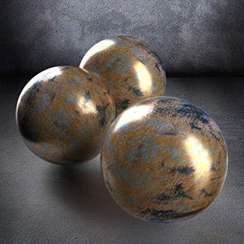 Nashville-Davidson Mall Antique Brass 200E - Effect Glaze Opaque sold out Satin for Cover Ceramic