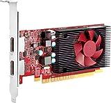AMD Radeon R7 430 2GB 2DP Card