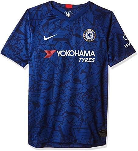 Nike Camiseta 1ª Equipación Chelsea FC 2019/2020 Hombre