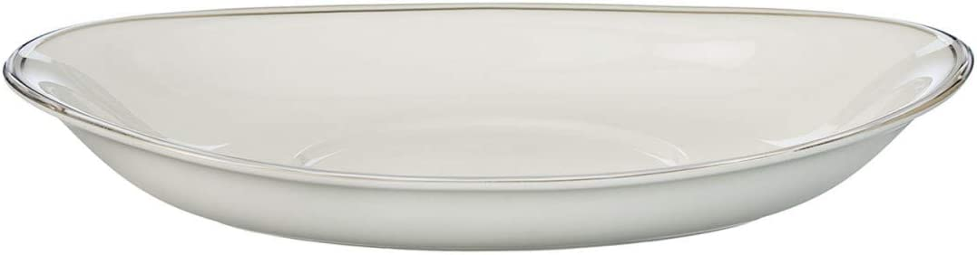 Waterford China Complete Free Shipping Popular brand Kilbarry Platinum Gravy Stand
