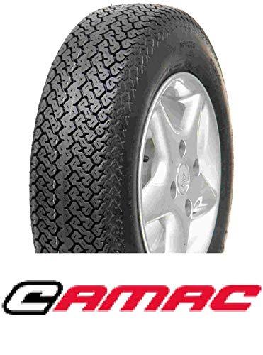 CAMAC 145 R14 76S BN313-80/110/R14 76S - A/A/70dB - Pneu d'Eté